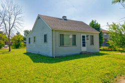 Photo of 19967 Torrence Avenue, Lynwood, IL 60411 (MLS # 10599256)