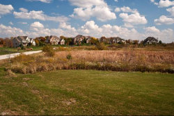 Photo of Lot 10 Mission Hills Drive, St. Charles, IL 60175 (MLS # 10601407)