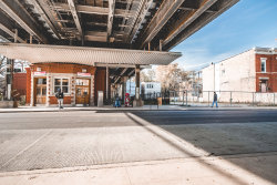 Photo of Chicago, IL 60623 (MLS # 10602862)