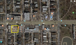 Photo of Chicago, IL 60618 (MLS # 10609962)