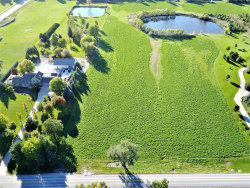 Photo of Lot 3 S Mc Kinley Woods Road, Channahon, IL 60410 (MLS # 10610777)