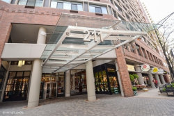 Photo of 211 E Ohio Street, Unit Number VALET, Chicago, IL 60611 (MLS # 10611631)