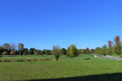 Photo of Lot #56 Goldenrod Drive, St. Charles, IL 60175 (MLS # 10614913)