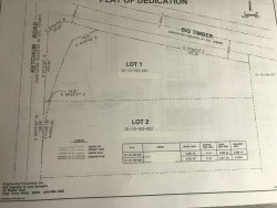Photo of LOT 1 Ketchum & Big Timber Road, Hampshire, IL 60140 (MLS # 10619109)