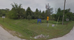 Photo of 0000 Airport Road, Romeoville, IL 60446 (MLS # 10621681)