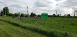 Photo of Lot 1 Route 30 Highway, Montgomery, IL 60538 (MLS # 10624800)