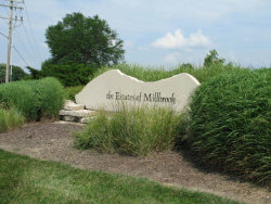Photo of 15971 Whipple Place, Millbrook, IL 60536 (MLS # 10626295)