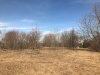 Photo of Lot 10 Bridle Creek Drive, St. Charles, IL 60174 (MLS # 10637565)