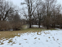 Photo of Lot #44 Cloverdale Road, Roselle, IL 60172 (MLS # 10638548)