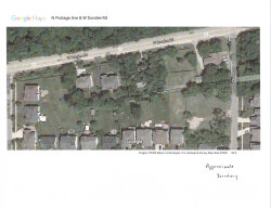 Photo of Lot 1 W Dundee Road, Palatine, IL 60074 (MLS # 10638870)