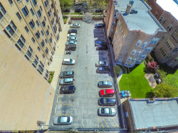 Photo of Chicago, IL 60615 (MLS # 10648406)