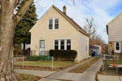 Photo of 4135 N Mobile Avenue, Chicago, IL 60634 (MLS # 10656146)