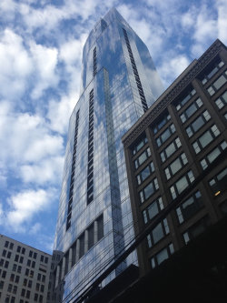 Photo of 60 E Monroe Street, Unit Number 10-30, Chicago, IL 60603 (MLS # 10663807)