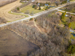 Photo of 3.58 Acres Route 71, Yorkville, IL 60560 (MLS # 10670557)