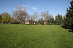 Photo of Lot #13 State Route 31 And Century, Oswego, IL 60543 (MLS # 10680909)