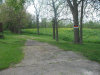 Photo of 51 Us Highway, Clinton, IL 61727 (MLS # 10693778)