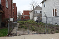 Photo of 1851 W Oakdale Avenue, Chicago, IL 60657 (MLS # 10699075)