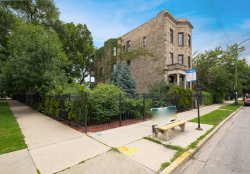 Photo of 2455 N California Avenue, Chicago, IL 60647 (MLS # 10705930)