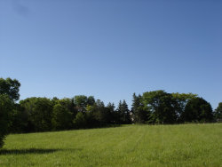 Photo of Lot 150 Bristol Road, St. Charles, IL 60175 (MLS # 10706151)