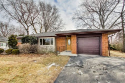 Photo of 4211 Northcott Avenue, Downers Grove, IL 60515 (MLS # 10713320)