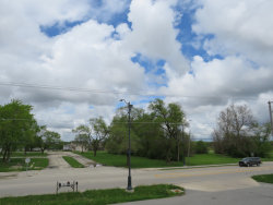 Photo of 000 Il Rt 113 Highway, Diamond, IL 60416 (MLS # 10719605)