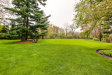 Photo of 985 Spring Lane, Lake Forest, IL 60045 (MLS # 10728052)