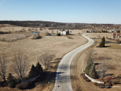 Photo of Lot 6 Derek Drive, Elburn, IL 60119 (MLS # 10740771)