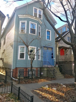Photo of Chicago, IL 60657 (MLS # 10748087)