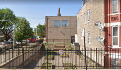 Photo of 1856 W 23rd Street, Chicago, IL 60608 (MLS # 10756934)