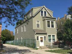 Photo of 2013 N Point Street, Chicago, IL 60647 (MLS # 10756963)