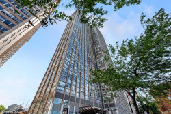Photo of 655 W Irving Park Road, Unit Number A-46, Chicago, IL 60613 (MLS # 10804880)