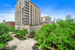 Photo of 221 E Cullerton Street, Unit Number P26, Chicago, IL 60616 (MLS # 10806071)