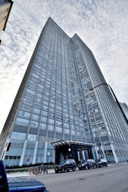 Photo of 655 W Irving Park Road, Unit Number A42, Chicago, IL 60613 (MLS # 10806116)