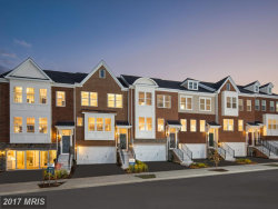 Photo of 8204 MEADOWOOD DR, Unit 4, Hanover, MD 21076 (MLS # AA10002354)