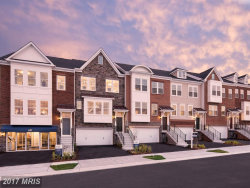 Photo of 8204 MEADOWOOD DR, Unit 5, Hanover, MD 21076 (MLS # AA10002356)