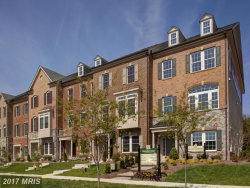 Photo of 1144 HOWISON HILL LN, Hanover, MD 21076 (MLS # AA10003603)