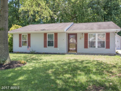 Photo of 1419 CAMBIUM CT, Hanover, MD 21076 (MLS # AA10004334)
