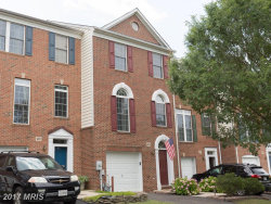 Photo of 909 ARKBLACK TER, Odenton, MD 21113 (MLS # AA10004635)