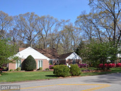 Photo of 4 SAINT IVES DR, Severna Park, MD 21146 (MLS # AA10004684)