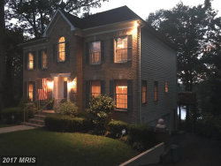 Photo of 58A RIVERSIDE DR, Severna Park, MD 21146 (MLS # AA10005081)