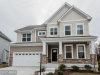 Photo of 7878 SUNHAVEN WAY, Severn, MD 21144 (MLS # AA10005278)