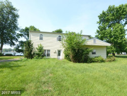 Photo of 1600 DEPRIEST DR, Shady Side, MD 20764 (MLS # AA10007667)