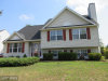 Photo of 1800 MANET CT, Severn, MD 21144 (MLS # AA10008390)