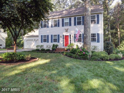 Photo of 500 GREEN FOREST DR, Severna Park, MD 21146 (MLS # AA10009467)