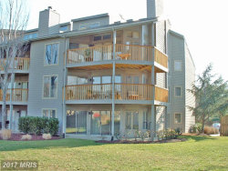 Photo of 2106 CHESAPEAKE HARBOUR DR E, Unit T2, Annapolis, MD 21403 (MLS # AA10009621)