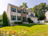 Photo of 7713 CLASSIC CT E, Severn, MD 21144 (MLS # AA10010184)