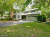 Photo of 3143 ANCHORAGE DR, Annapolis, MD 21403 (MLS # AA10011721)