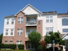 Photo of 2404 CHESTNUT TERRACE CT, Unit 201, Odenton, MD 21113 (MLS # AA10012461)