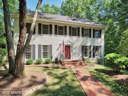 Photo of 2902 SOUTH LAKE DR, Davidsonville, MD 21035 (MLS # AA10014139)