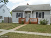 Photo of 104 8TH AVE, Baltimore, MD 21225 (MLS # AA10014964)